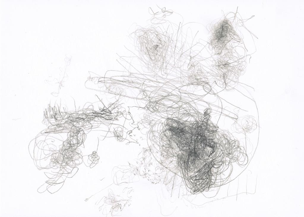 E-Zeichnungen_15
